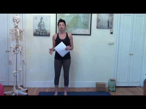 how-to-do-yoga:-the-bare-bones-yoga-learn-yoga-challenge-video-7