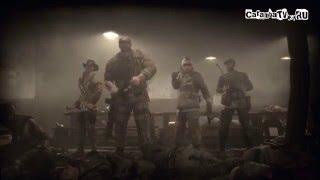 Гарлем шейк! КРУТОТЕНЕЧКА-81! (HD)