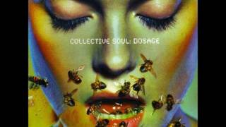 No more, No less - Collective Soul (Lyrics in description)