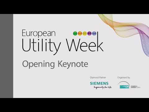 EUW 2018 Highlights