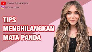 Download lagu TESTIMONI MATA PANDA DENGAN PRODUK MOMENT