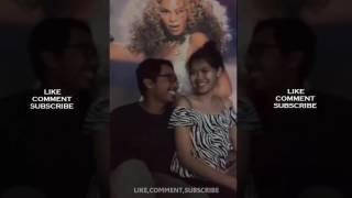 nyodok di tempat karaoke bigo live indonesia (Hot)