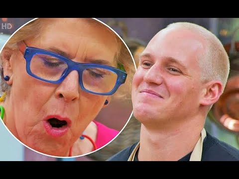 bake-off-fans-mock-jamie-laing-for-banging-on-about-biscuit-heritage