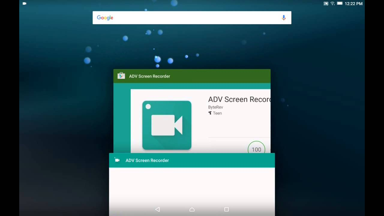 Android 5 0 1 lollipop update lenovo tab 2 A10-70F