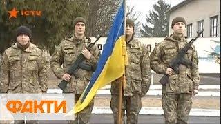 ВОЕННОЕ ПОЛОЖЕНИЕ в Украине | Реакция людей на ВОЕННОЕ ПОЛОЖЕНИЕ | Все, что нужно знать украинцу