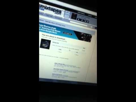 livemixtapes login passwords