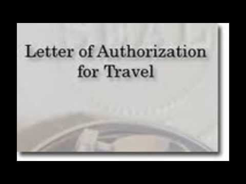 Downtown Riverside Notary, 909 333 5103, Mobile Notary, Notary Public