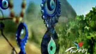 """Kapadokya  Cappadocia """"land of beautiful horses"""" TURKEY"""