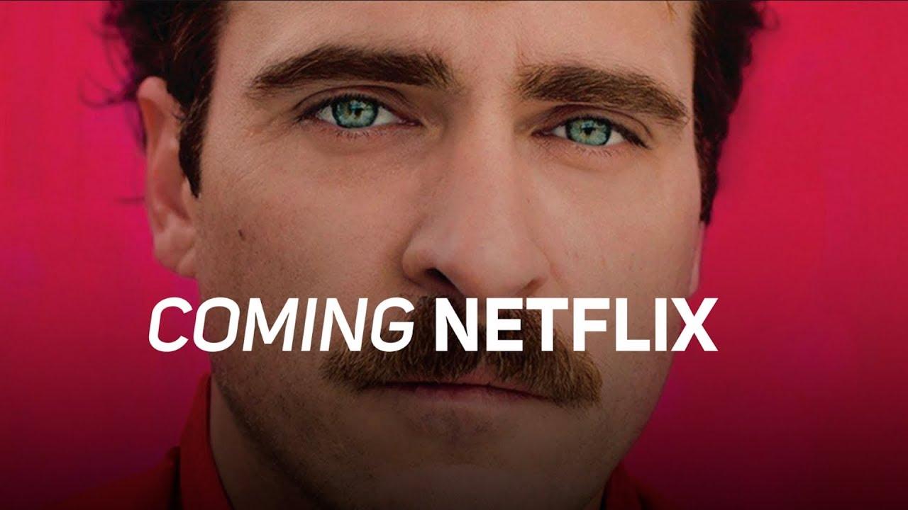 netflix movies july 2018 best