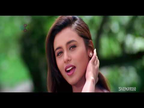 Pyar Diwana Hota Hai Title Song (Remaster Audio) HD - Rani Mukherjee - Fresh Songs HD