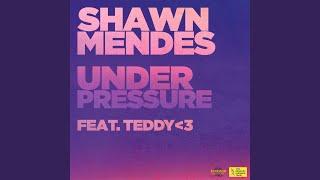 Under Pressure YouTube Videos