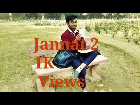 Jannat .Aatish new Punjabi song 2017 by Barkat Ali (Bee & Dee)