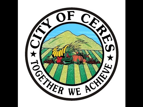 August 8, 2016 Joint City Council and Successor Agency to CRA Meeting