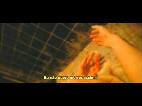 Trailer do filme Enter The Void - Viagem Alucinante