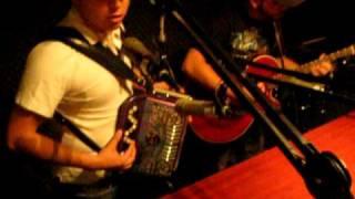 Play Mambo #5 (Los De Sonora Mix)