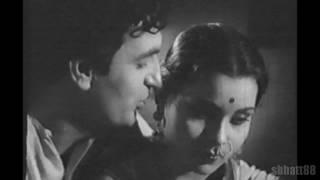 Gramophone Singer 1938: Bindraaban mein kabhi na aana (Bibbo, Surendra)