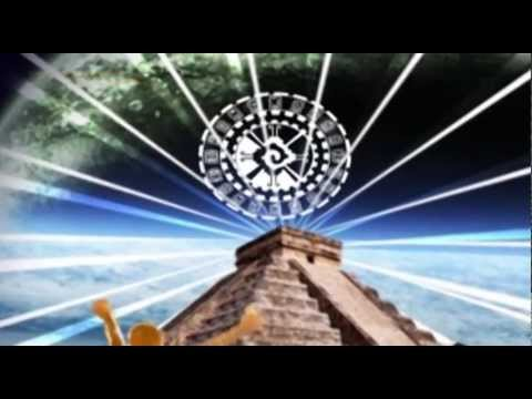 celebrating-the-end-of-the-mayan-calendar---2012-world-music-festival-officially-announced