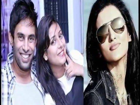 Pratyusha Was the Other Woman in Rahul & My Life: Saloni Sharma