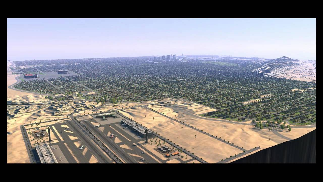Cities XL Las Vegas YouTube - New york map cities xl