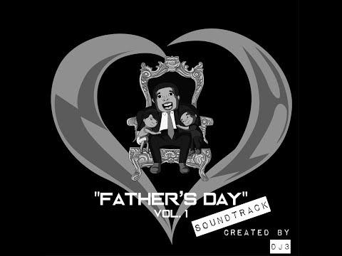 7. Bill Cosby Interlude (Father's Day Soundtrack)