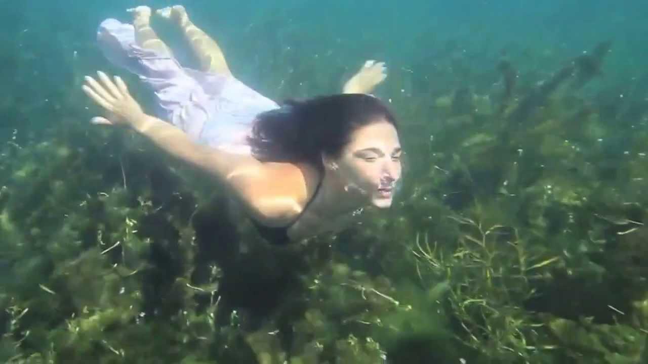 nudist film Видео!  wwwfassennetВидео сёрфинг