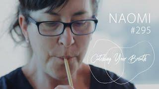 Naomi - #295