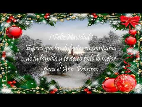 Navidad en Tudelilla