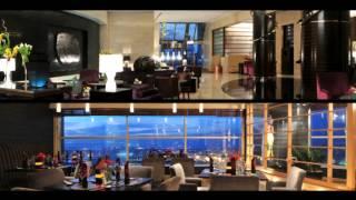 Millennium and Copthorne Hotels & Resorts