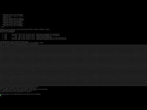 Cisco 3850 IOS switch stack 16 x x to 16 x y upgrade install mode