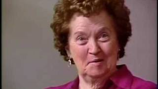 Elizabeth Beaton Interview (5 of 6) Thumbnail