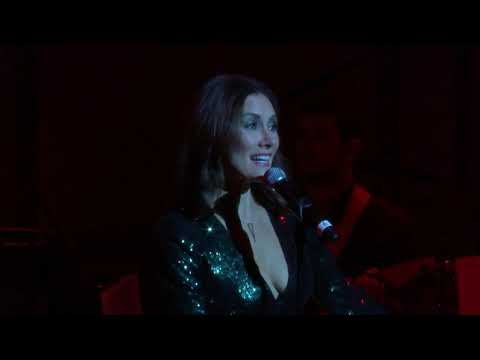 "Laura Benanti - ""Medley"" - Broadway Stands Up For Freedom 2019"