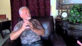 Baixar Rabbi Isaac Levy Interview about the name Yeshua