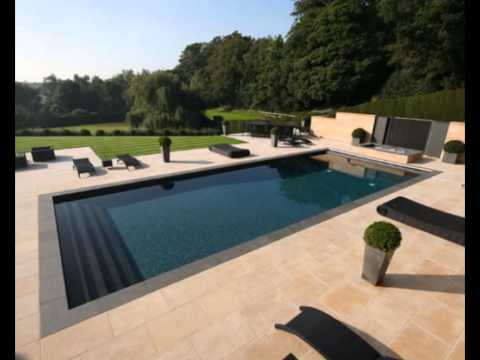 top basement swimming pools pictures building in european styles