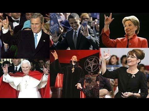 simbolos-satanicos-y-su-significado-verlo-hasta-el-final