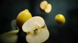 Slow Motion HD (Breath by Telepopmusik)
