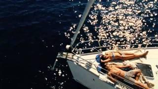 2011 Türk Filmleri