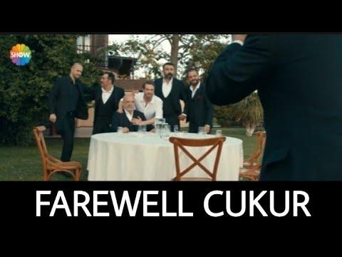 Çukur (The Pit) | The Final Episode Explained!