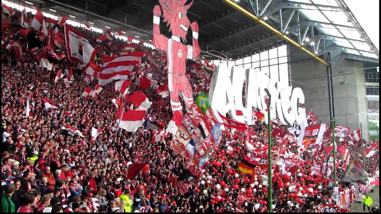 [09.05.10 1.FC KAISERSLAUTERN