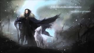 Nightcore - Rains of Castamere
