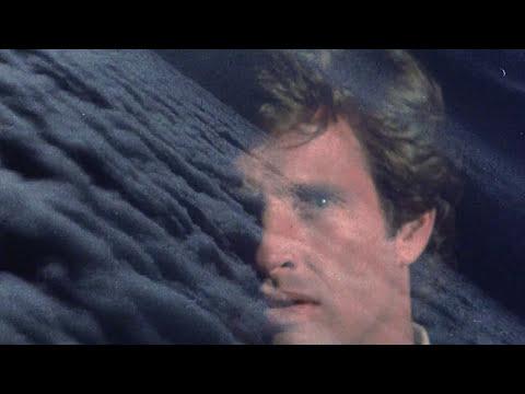 Airplane (1980) - Memorize scene