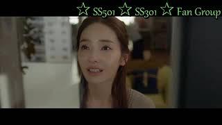 Heo Young Saeng 허영생(더블에스301) '신과의 약속' OST'거짓말/Хо…