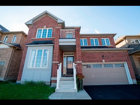 Andrew & Kate Real Estate - Sutton Team Realty - 39 Burgess Crescent Brantford