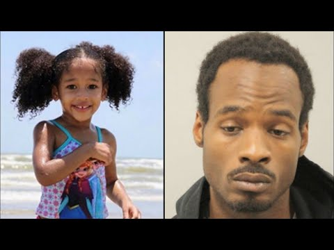 Maleah Davis' stepfather arrested, charged with evidence tampering