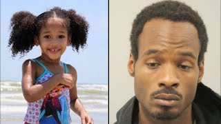 Stepfather of Maleah Davis ARRESTED AND CHARGED With Evidence Tampering