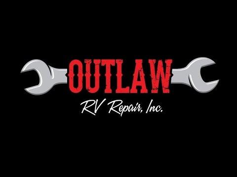Mobile RV Repair In Casper Wyoming - Outlaw RV Repair