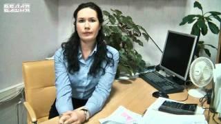 видео Страховой адвокат