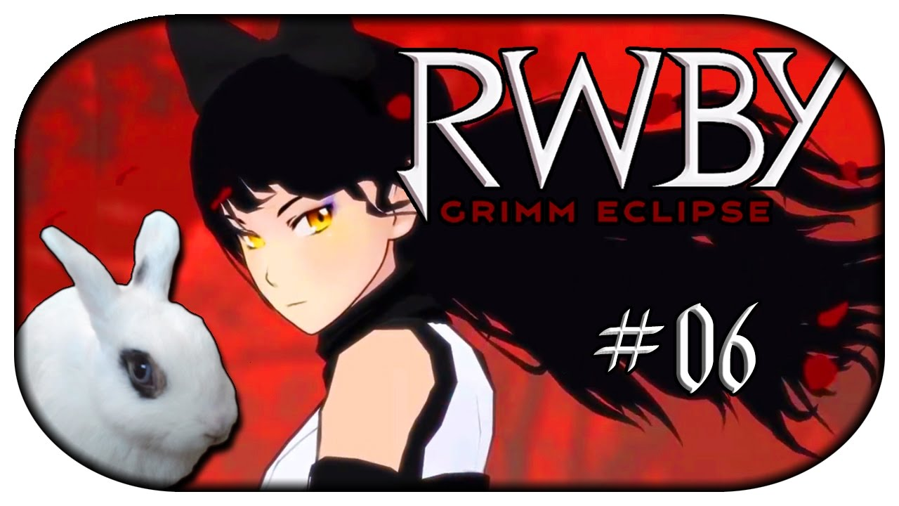 Ozpin - RWBY - Zerochan Anime Image Board
