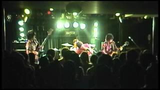2011年5月21日に名古屋栄「MUJICA」で、 稲葉浩志コピーバンドとして6...