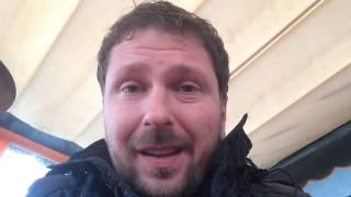 Кастрация военнопленных и украинские СМИ