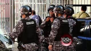 100% Venezuela 14 de Mayo 2017
